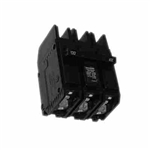 Challenger SE2C100 Circuit Breaker Refurbished