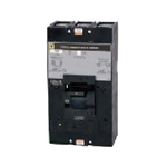 Challenger SJK3F600 Circuit Breaker Refurbished