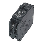 Thomas and Betts TB170  Circuit Breaker Refurbished