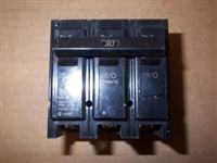 Thomas and Betts TB330 Circuit Breaker