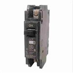 General Electric GE THHQC1115 Circuit Breaker Refurbished