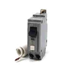 General Electric GE THQB1130 Circuit Breaker Refurbished