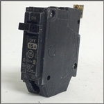 General Electric GE THQB1140 Circuit Breaker Refurbished