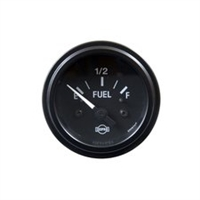 Gauge Electric Fuel R8690