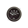 Gauge Electric Oil pressure /80 psi ISSPRO