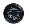 Gauges Mechanical Oil Temperature