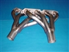 Headers Big Block Standard