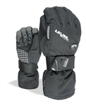 Level Gloves Half Pipe Gore-Tex