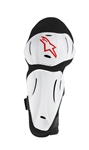 A-Line 2 Elbow Guard
