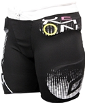 Demon Flex Force Pro Womens | Padded Shorts