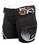 Demon Flex Force X Short D3O Womens | Padded Shorts
