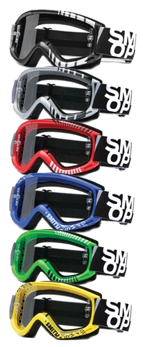 Demon Mtb D3o Mountain Bike Helmet Combo Pack