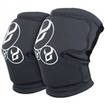 Demon Soft Cap Pro | Knee Pads Youth