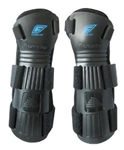 Flexmeter Double Sided Wrist Guards