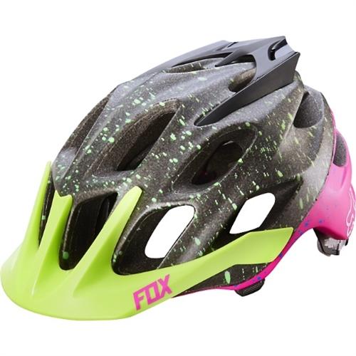 9e28d728 Buy top-rated Fox Flight Flux Helmet