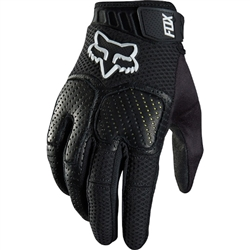Fox Unabomber Gloves for MTB, BMX
