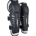 Fox Titan Race Knee Guard for BMX, MTB