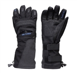 Flexmeter Double Protection Snowboarding Gloves