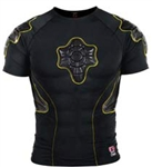 G-Form Protective Compression Shirt