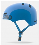Giro Section Skate and Bike Helmet