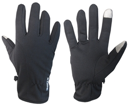 Kore Soft Shell E-Touch Glove