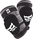 Kali Protectives | Veda Soft Elbow Guards, Pair