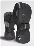 Level Gloves Women's Snowboard Protective Gloves