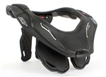 Leatt DBX Comp 4 Neck Brace