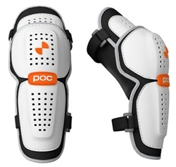 POC Bone VPD Elbow and Arm Guard