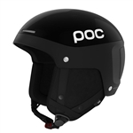 POC Skull Light WO
