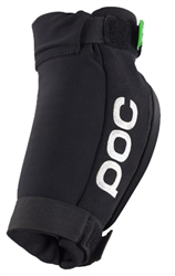 POC Joint VPD 2.0 DH | Elbow Pads