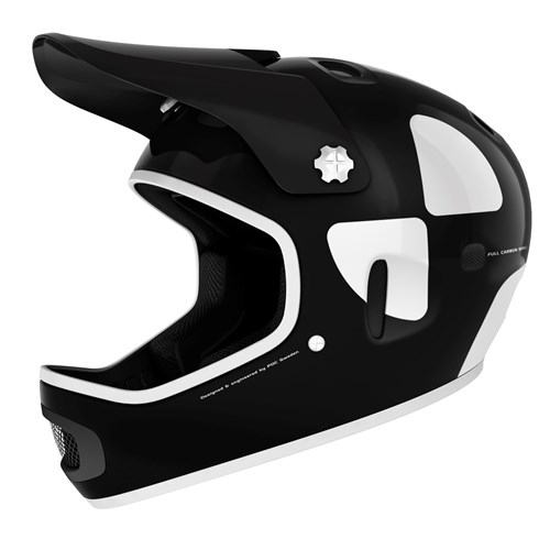 Buy Top Rated Poc Cortex Dh Mips Full Face Helmet