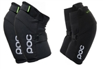 POC Joint VPD 2.0 Knee and Elbow Pads Combo Pack
