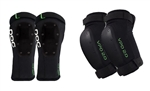 POC Joint VPD 2.0 DH Knee and Elbow Pads Combo Pack