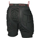 Pro-tec IPS Hip Pad | Padded Shorts