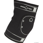 Protec Gasket Elbow Guards
