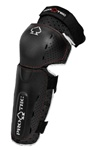 Protec Pinner LT Knee / Shin Guards