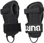 Burton Wrist Guards | Youth