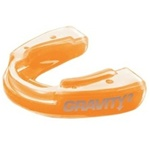 Shock Doctor Gravity 2 STC Mouthguard