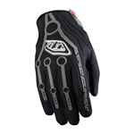 Troy Lee Designs ES Glove
