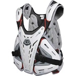 Troy Lee Designs CP5900 Chest Protector