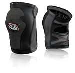 Troy Lee Designs/Shock Doctor Knee Guards