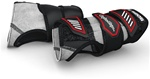 Troy Lee Designs Wrist Protectors/ Wrist Braces