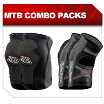 Mountain Bike Protective Gear  Choose from the Widest Selection on ... 6a8f8cfa1
