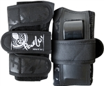 Poorboy Pro Wrist Guards