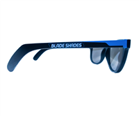 hockey sunglasses