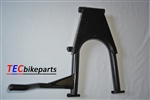 Kawasaki H2 / H2A Center Stand 1972 - 1973