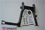 Triumph Bonneville T100 Center Stand Kit