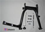 Triumph Scrambler Center Stand Kit