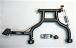 TEC Center Stand Kit for Water-Cooled T100
